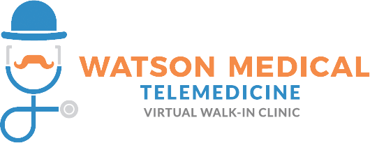 Watson Medical Walk-in Clinic